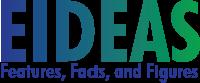 EIDEAS Logo