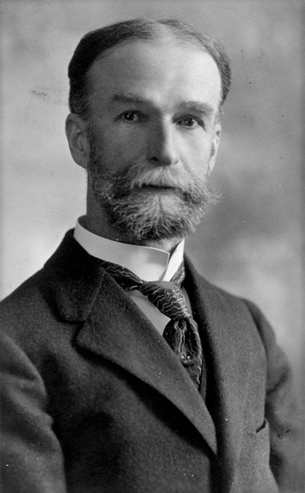 Theobald Smith (1859–1934). Smith was a pioneer epidemiologist, bacteriologist, and pathologist who made many contributions to medical science. He is best known for his work on Texas cattle fever, in which he and his colleagues discovered the protozoan agent and its means of transmission by ticks.