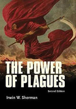 Thumbnail of The Power of Plagues