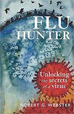 Hunter Virus China