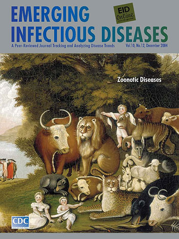 the decline of infectious diseases essay Also, due to the decline in fertility rates the population is re-levelled owing to the expanded and upgraded public health and sanitation, the transition accounts for the shift from infectious diseases to chronic diseases.