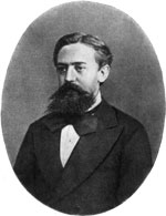 Thumbnail of Andrey Markov (1856–1922), photographer unknown, public domain, https://commons.wikimedia.org/w/index.php?curid=1332494