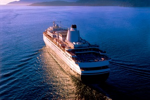 Cruise Ship Travel Travelers Health CDC - Diarrhea on cruise ships