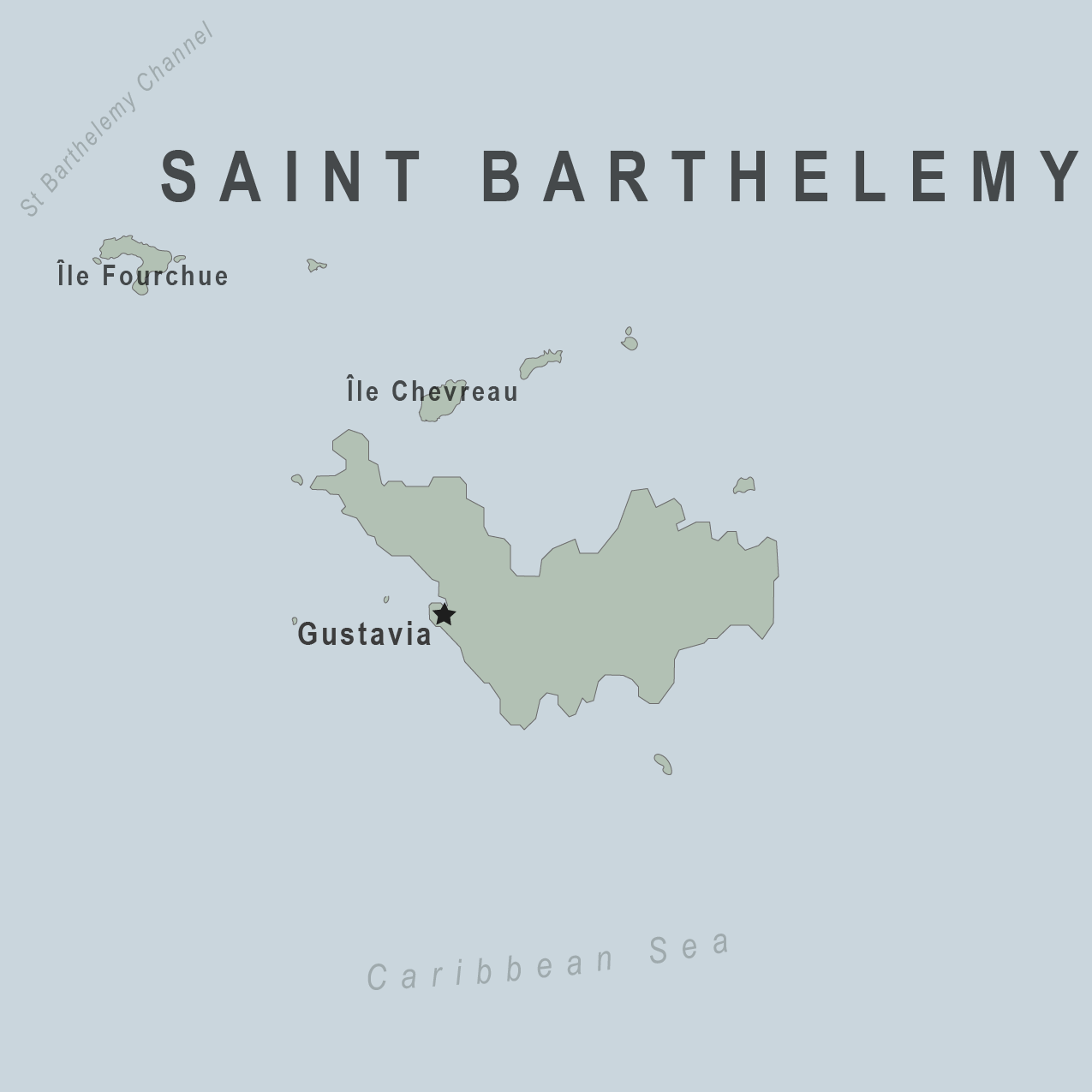 Health information for travelers to saint barthelemy traveler view on this page publicscrutiny Choice Image