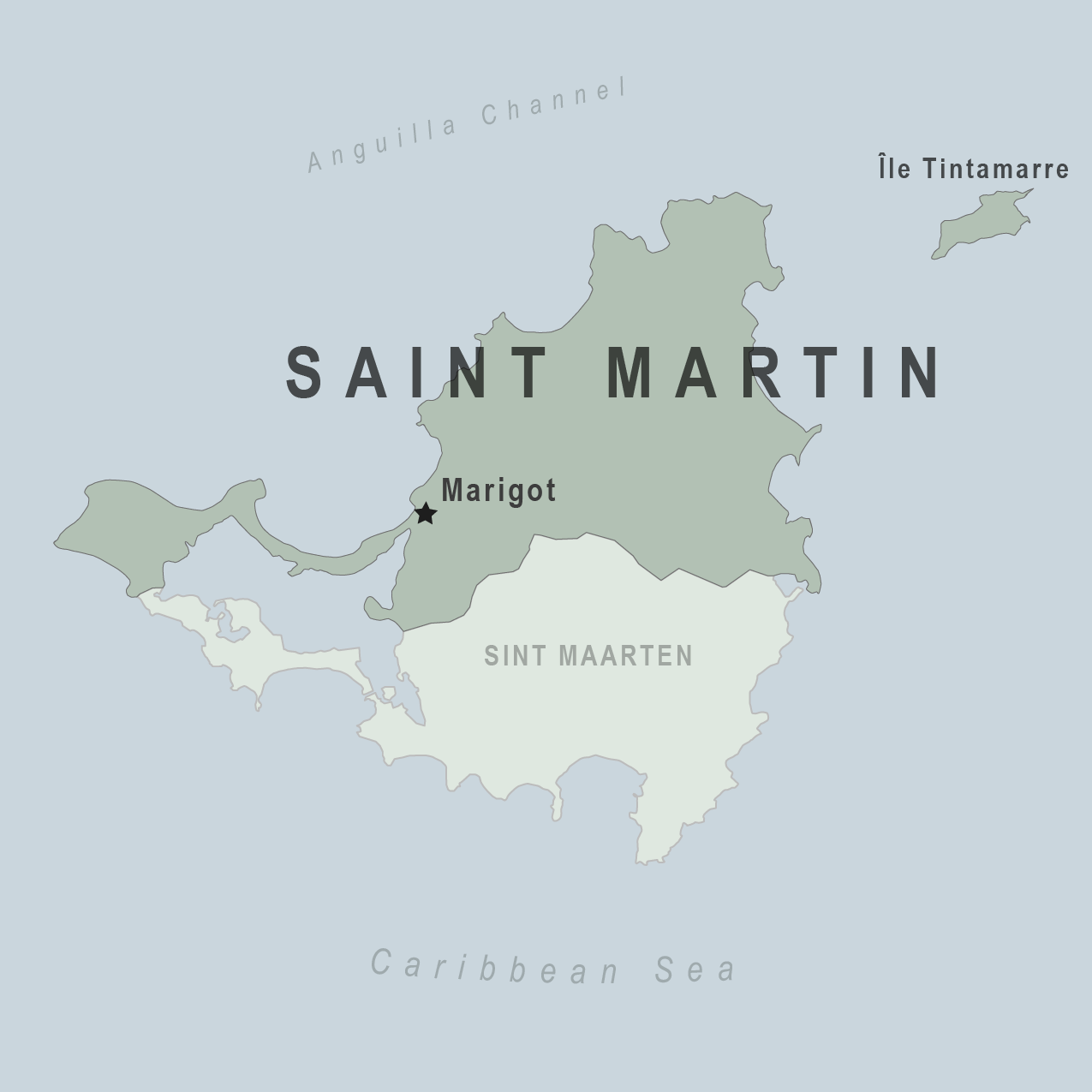 Saint Martin Traveler View Travelers Health Cdc