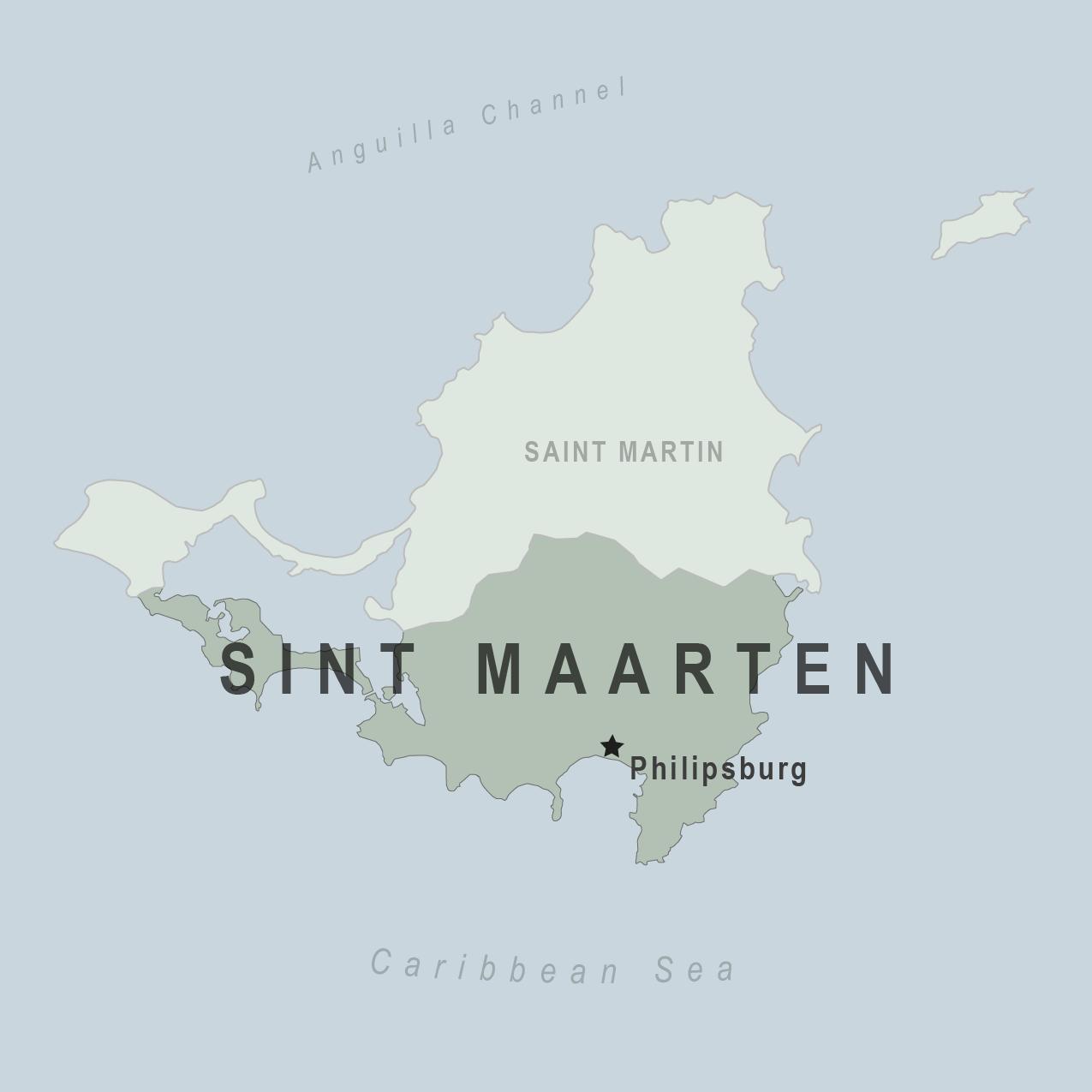 Sint maarten dating site