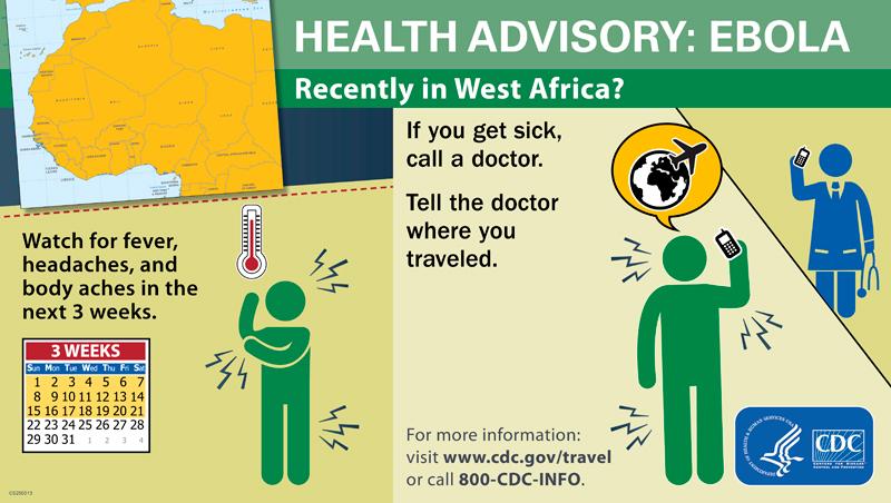 ebola-inbound-horiz-800.jpg