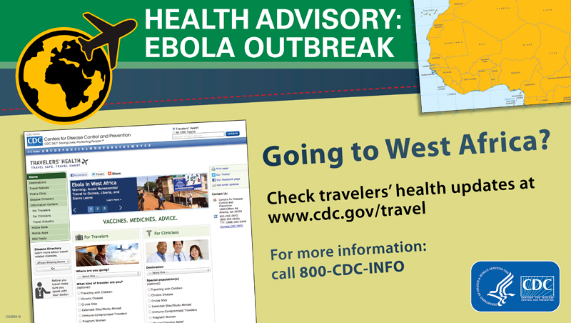 ebola-outbound-horiz-800.jpg