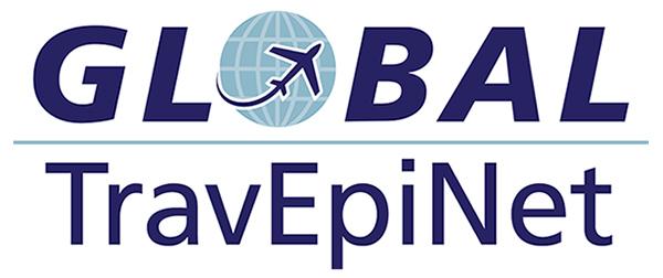 global travepinet travelers health cdc