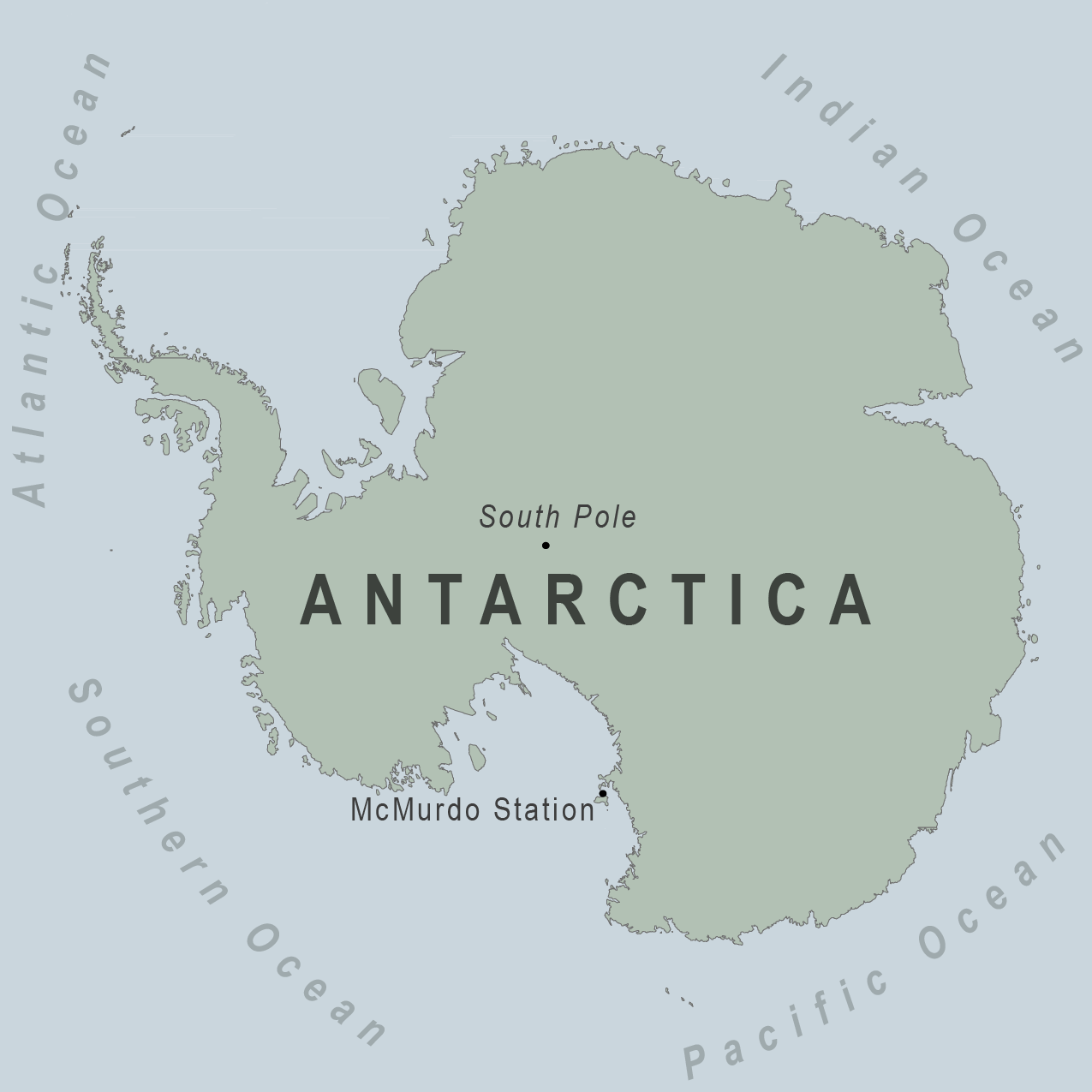 Health information for travelers to antarctica traveler for How to go to antartica