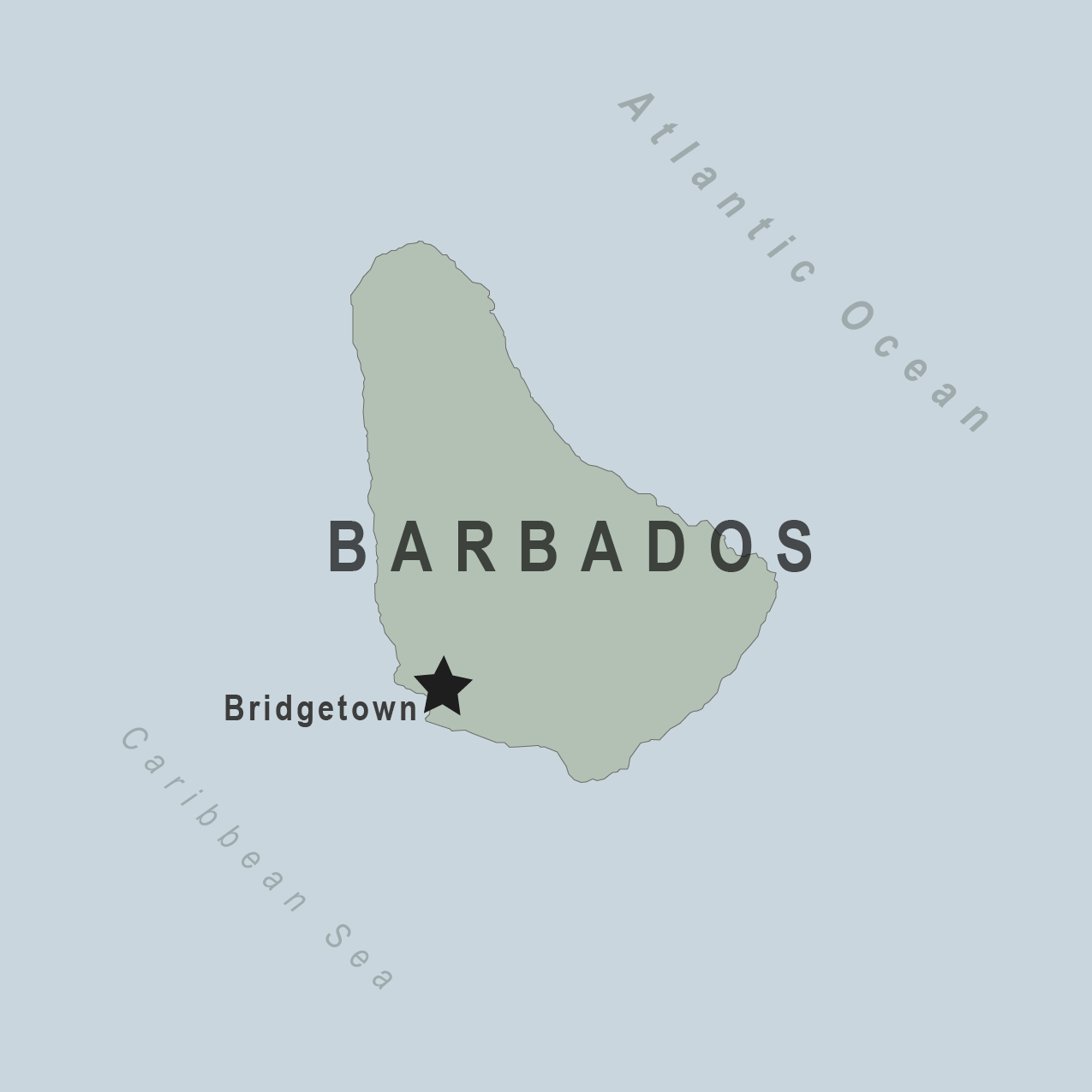 health information for travelers to barbados traveler view