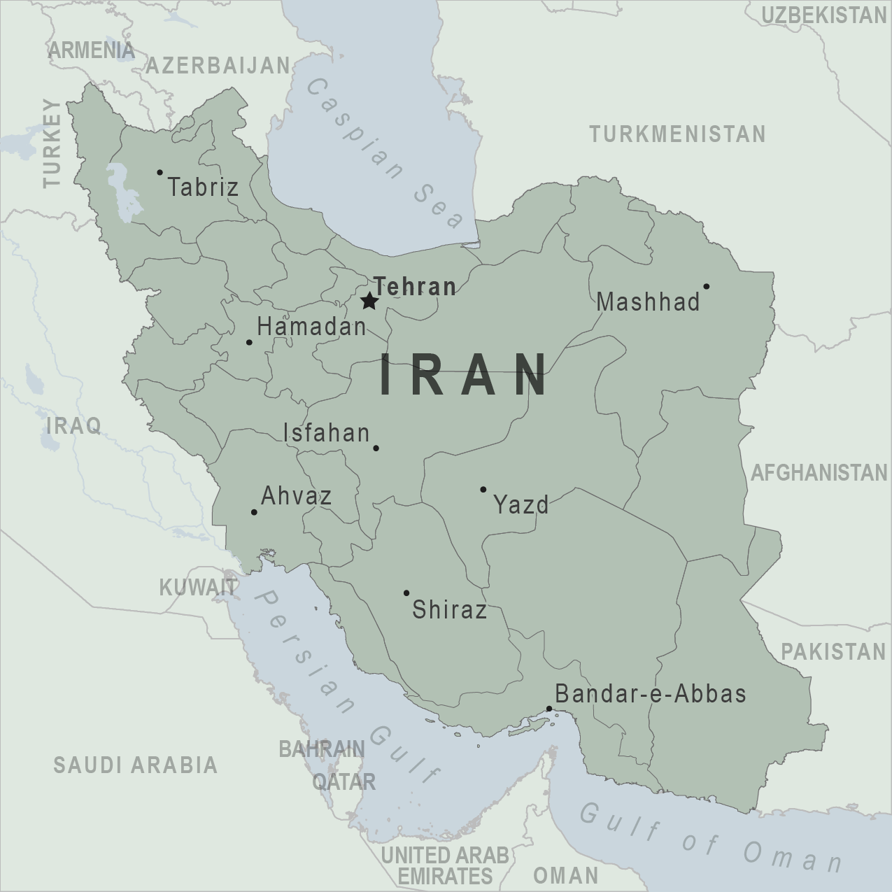 http://wwwnc.cdc.gov/travel/images/map-iran.png