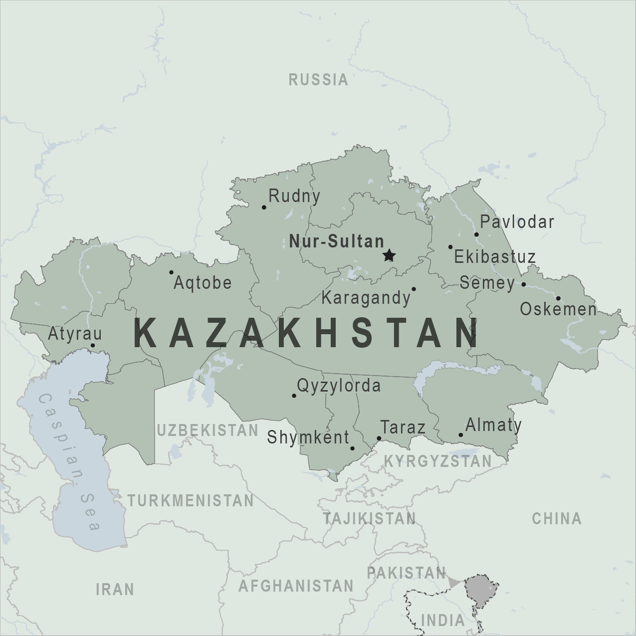 Picture of: Kazakhstan Traveler View Travelers Health Cdc