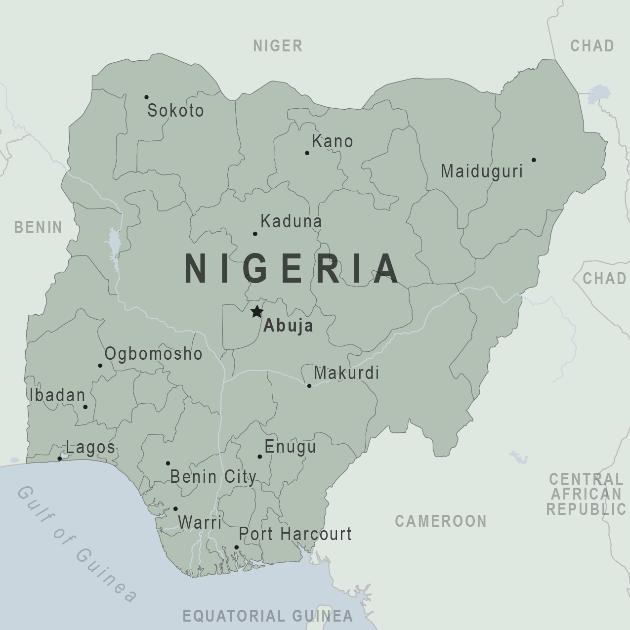 external image map-nigeria.png