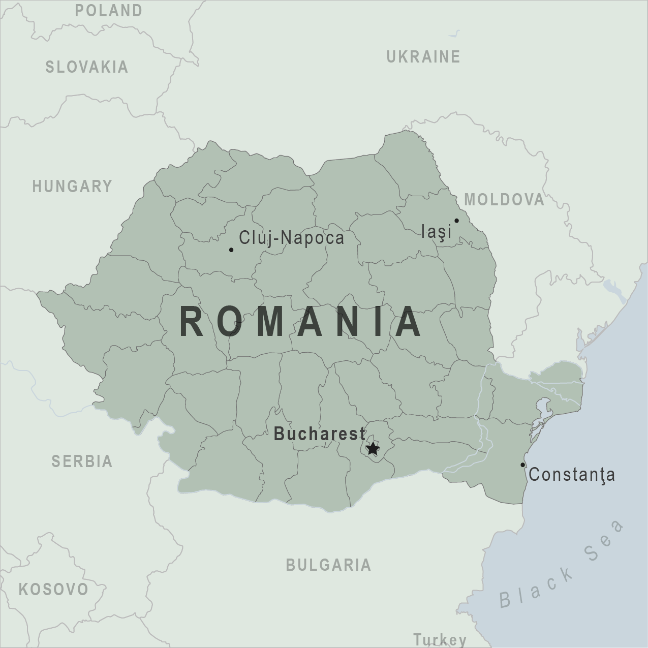 health information for travelers to romania   traveler