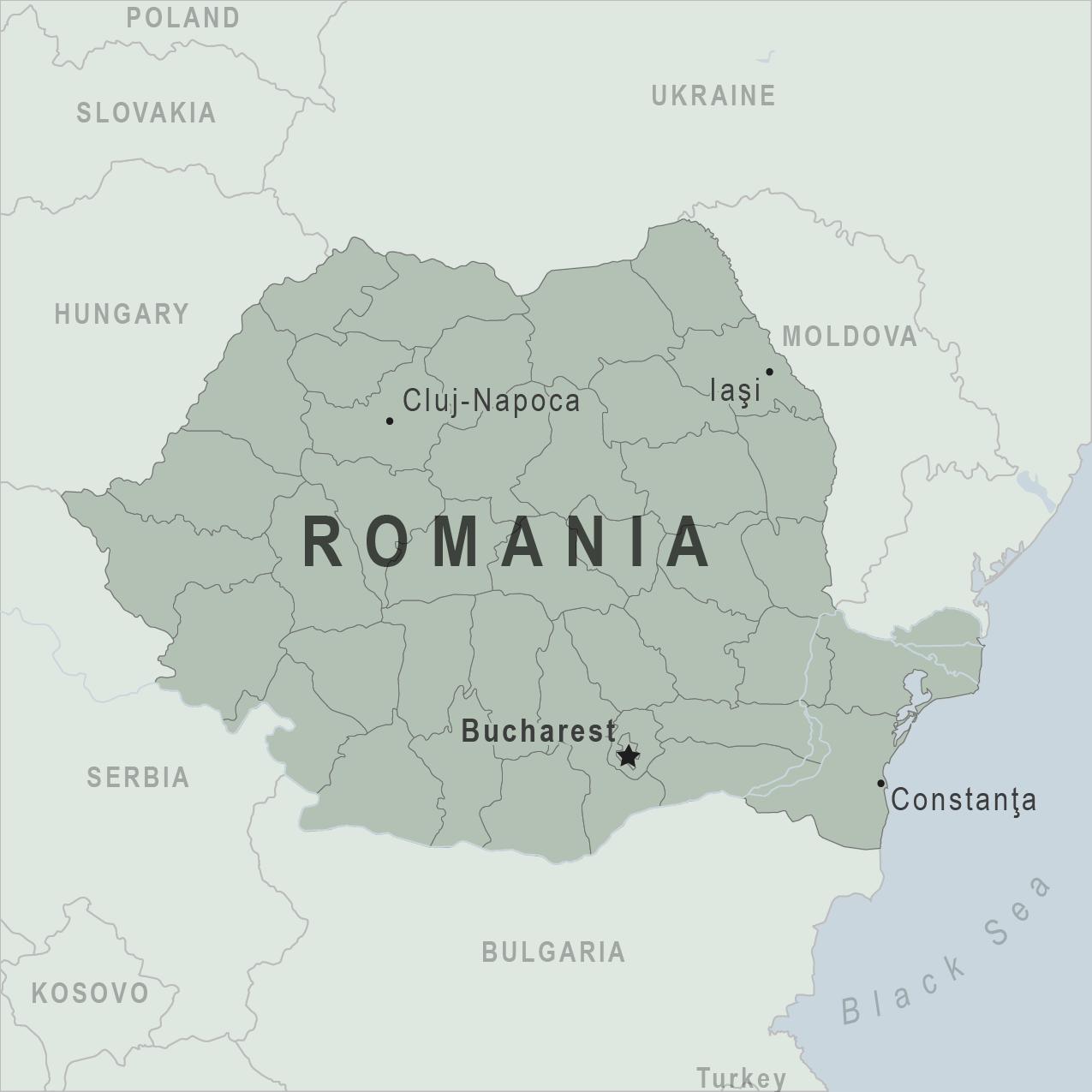 travel destinations traveler none romania