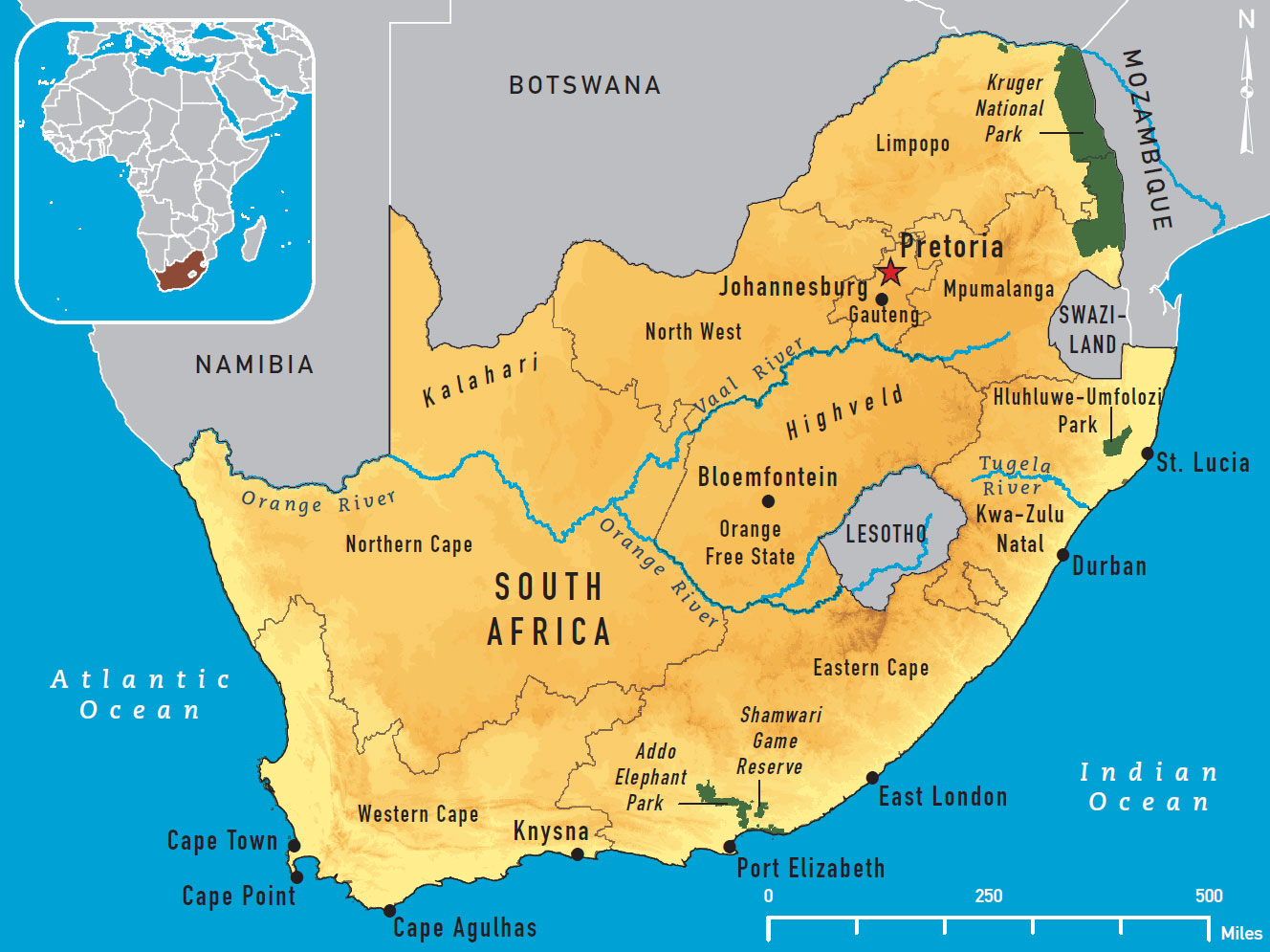 One of the best cities in the world lessons tes teach south africa chapter 4 2012 yellow book travelers39 health gumiabroncs Choice Image